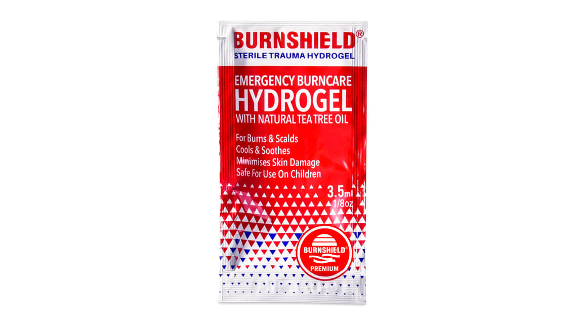 Detay_burnshield_hydrogel1.jpg