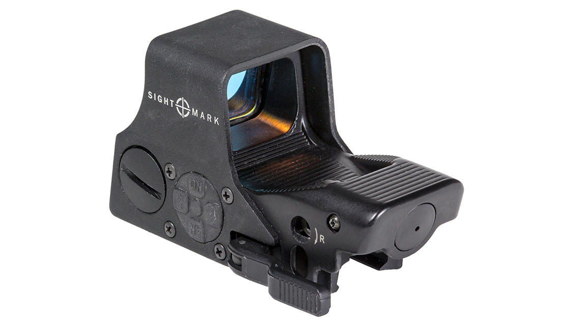 sightmark_detay_26005_3.jpg