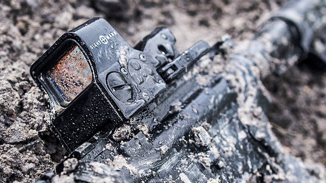 sightmark_detay_26005_6.jpg